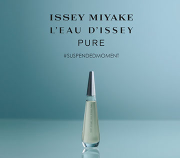 Issey Miyake L'eau d'Issey Pure